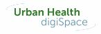 Urban Health digiSpace Logo