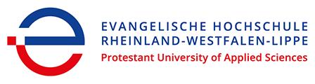 Evangelische Hochschule Rheinland Westfalen Lippe