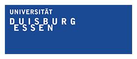 Universität Dusiburg Essen